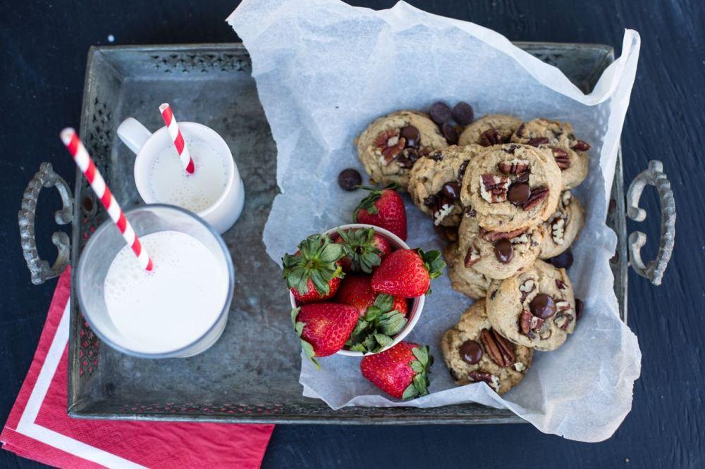 Brown_Butter_Cookies-10