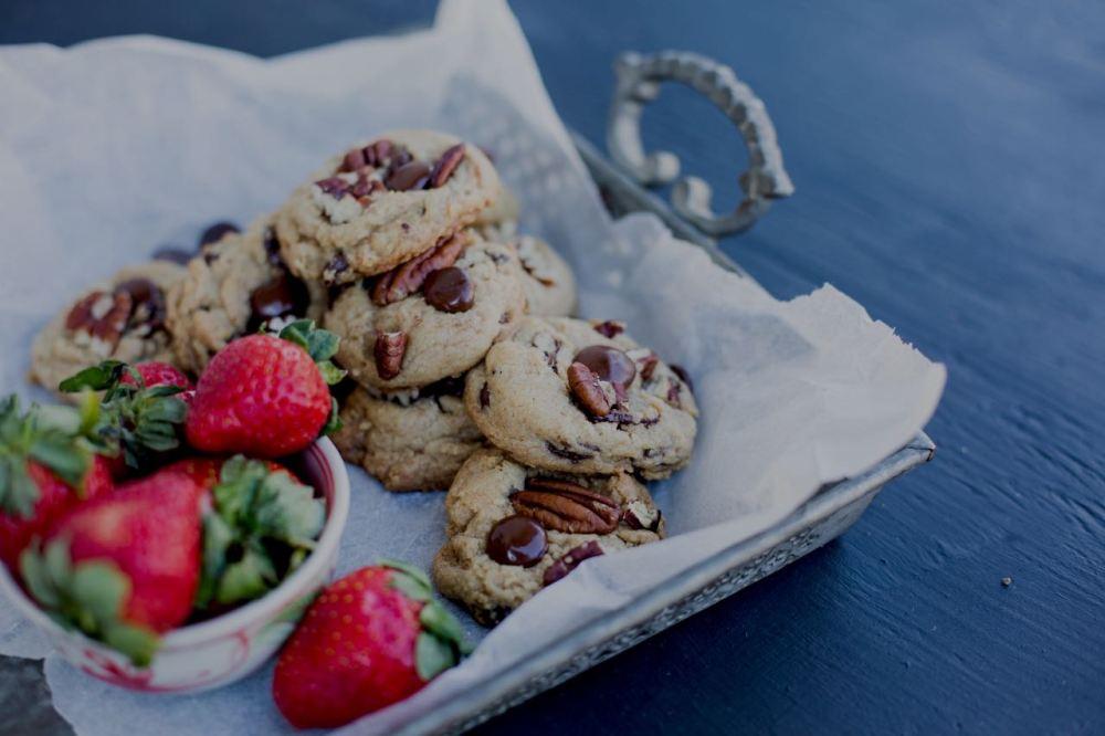 Brown_Butter_Cookies-9