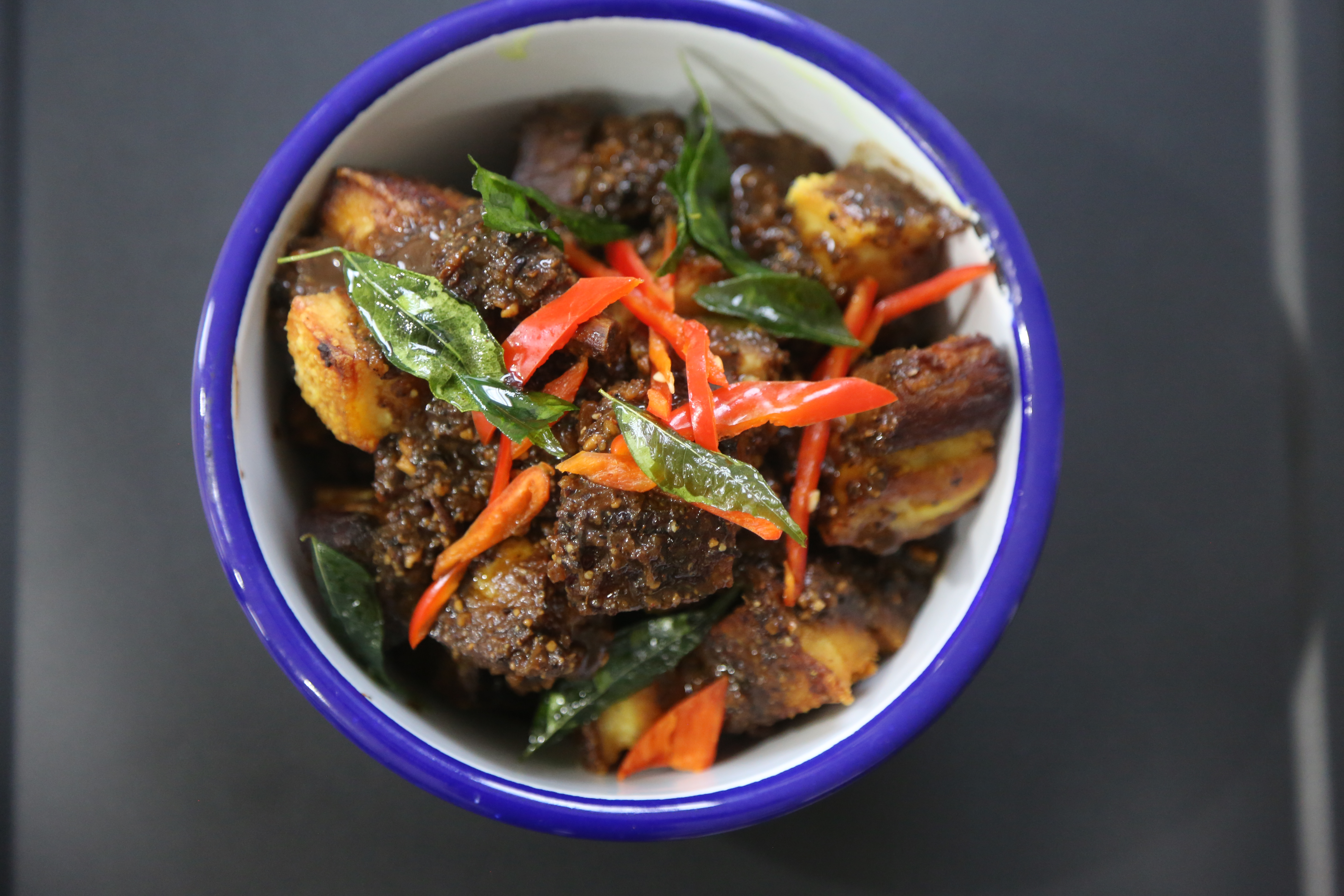 Akkis kitchen the adventures of a sri lankan housewife living in i was perusing my favourite blogs and lorraine at not quite nigella posted a review for a new restaurant in sydney that was serving sri lankan food forumfinder Choice Image